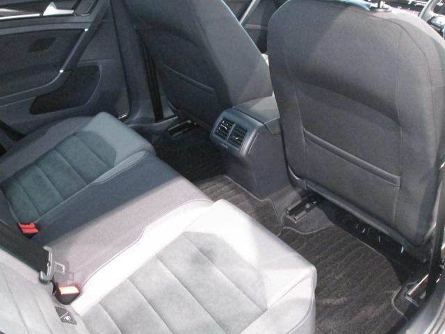 「フォルクスワーゲン」「VW ゴルフヴァリアント」「ステーションワゴン」「神奈川県」の中古車17