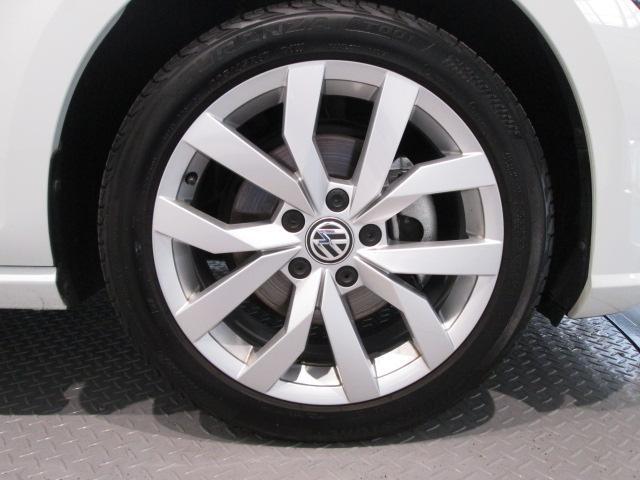 「フォルクスワーゲン」「VW ゴルフヴァリアント」「ステーションワゴン」「神奈川県」の中古車20