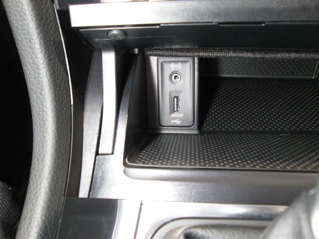 「フォルクスワーゲン」「VW ゴルフヴァリアント」「ステーションワゴン」「神奈川県」の中古車27
