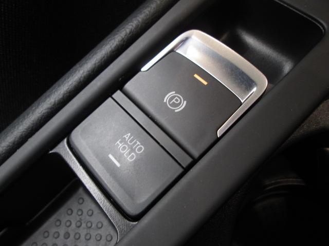 「フォルクスワーゲン」「VW ゴルフヴァリアント」「ステーションワゴン」「神奈川県」の中古車30