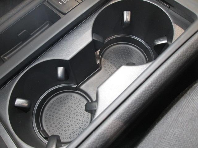 「フォルクスワーゲン」「VW ゴルフヴァリアント」「ステーションワゴン」「神奈川県」の中古車31