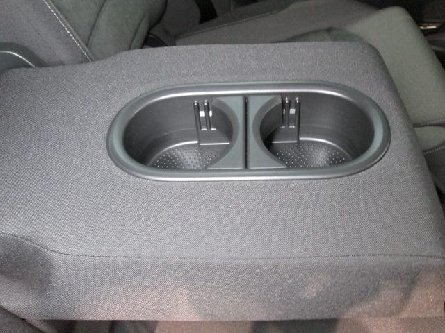 「フォルクスワーゲン」「VW ゴルフヴァリアント」「ステーションワゴン」「神奈川県」の中古車36