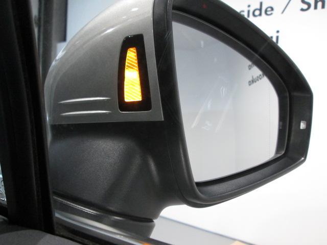 TSI Highline メーカー保証付 認定中古車(13枚目)