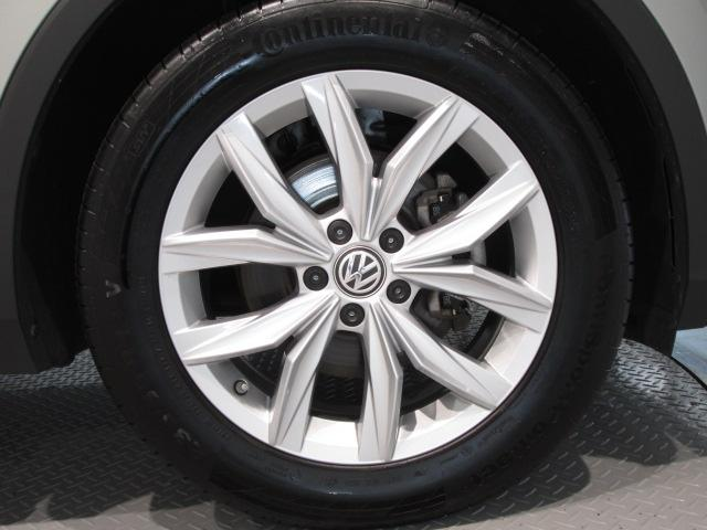 TSI Highline メーカー保証付 認定中古車(20枚目)