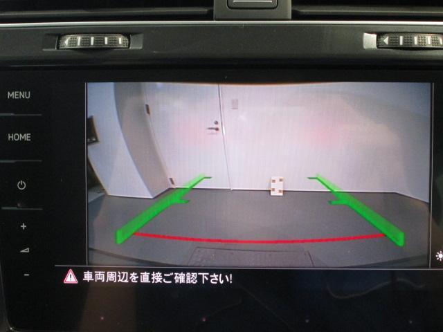 TSI 4MOTION 4WD メーカー保証付 認定中古車(11枚目)