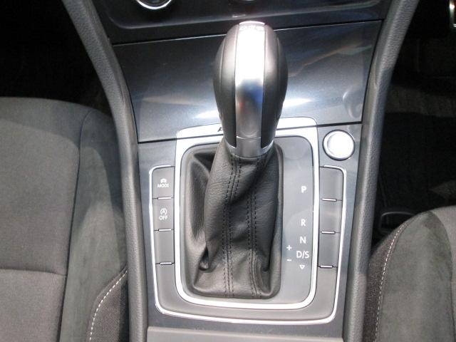 TSI 4MOTION 4WD メーカー保証付 認定中古車(12枚目)