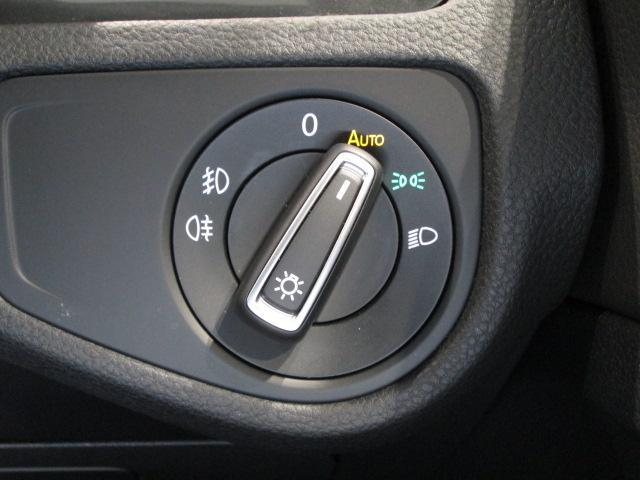 TSI 4MOTION 4WD メーカー保証付 認定中古車(14枚目)
