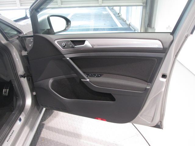 TSI 4MOTION 4WD メーカー保証付 認定中古車(15枚目)