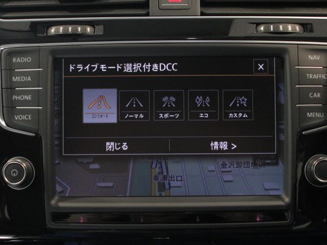 TSI ハイライン メーカー保証付 認定中古車(10枚目)