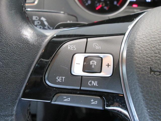 TSI ハイライン メーカー保証付 認定中古車(15枚目)