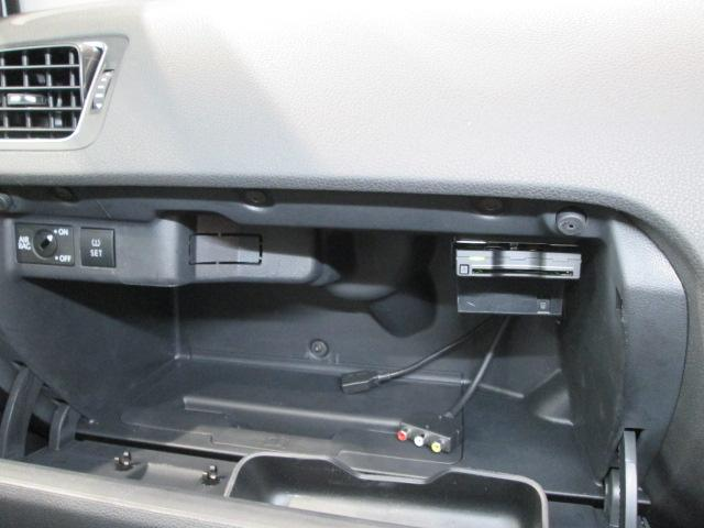 TSI ハイライン メーカー保証付 認定中古車(19枚目)