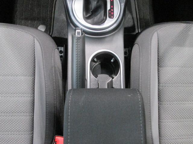Rライン メーカー保証付 認定中古車(12枚目)