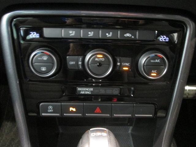 Rライン メーカー保証付 認定中古車(13枚目)