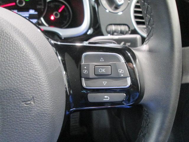 Rライン メーカー保証付 認定中古車(15枚目)