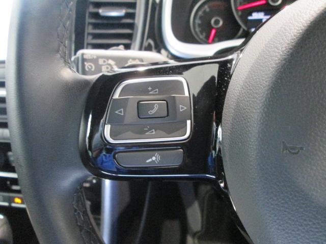 Rライン メーカー保証付 認定中古車(16枚目)