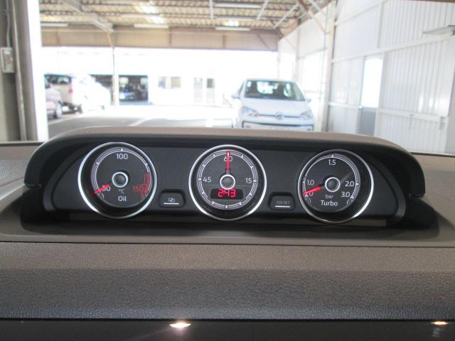 2.0 Rライン メーカー保証付 認定中古車(14枚目)