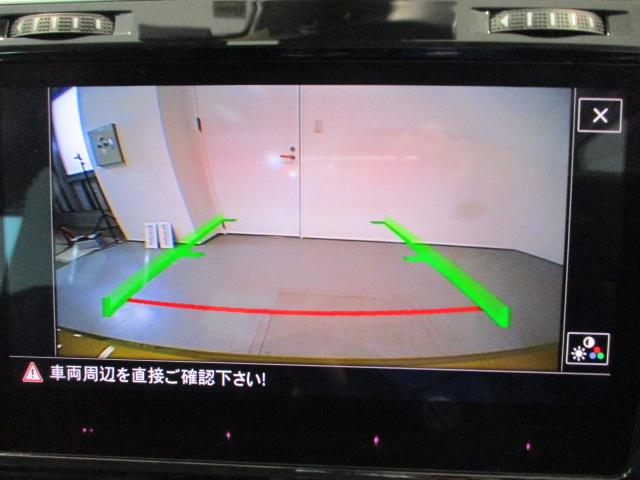 TSIハイライン テックエディション SDカーナビ ETC レインセンサー コンフォートシート 地デジTV アダプティブクルーズコントロール リアビューカメラ エレクトロニックパーキングブレーキ マルチファンクションステアリング(17枚目)