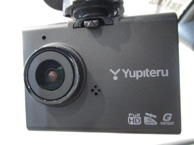 エクスクルーシブ SDカーナビ ETC レインセンサー シートヒーター アームレスト 地デジTV クルーズコントロール リアビューカメラ ハンズフリーシステム マルチファンクションステアリング ドライブレコーダー(19枚目)