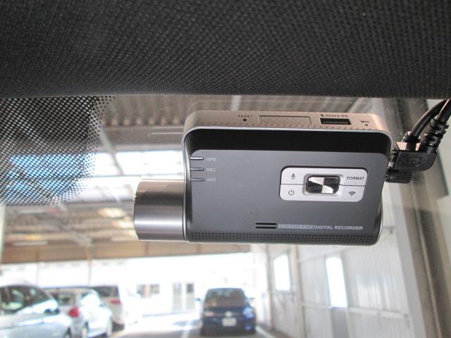 デザイン レザーパッケージ メーカー保証付 認定中古車(14枚目)
