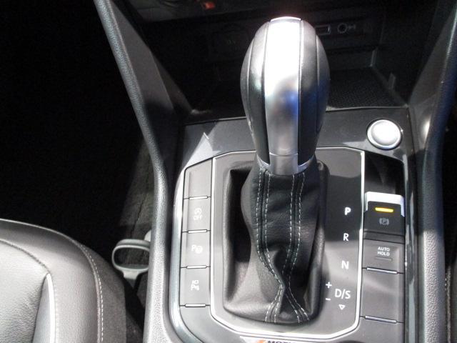 TDI 4モーション Rライン ブラックスタイル 本革シート SDカーナビ ETC レインセンサー(オートワイパー) 電動シート 地デジTV アダプティブクルーズコントロール アラウンドビューカメラ リアビューカメラ ドライブレコーダー(12枚目)