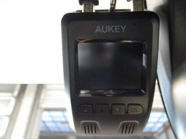TDI 4モーション Rライン ブラックスタイル 本革シート SDカーナビ ETC レインセンサー(オートワイパー) 電動シート 地デジTV アダプティブクルーズコントロール アラウンドビューカメラ リアビューカメラ ドライブレコーダー(18枚目)