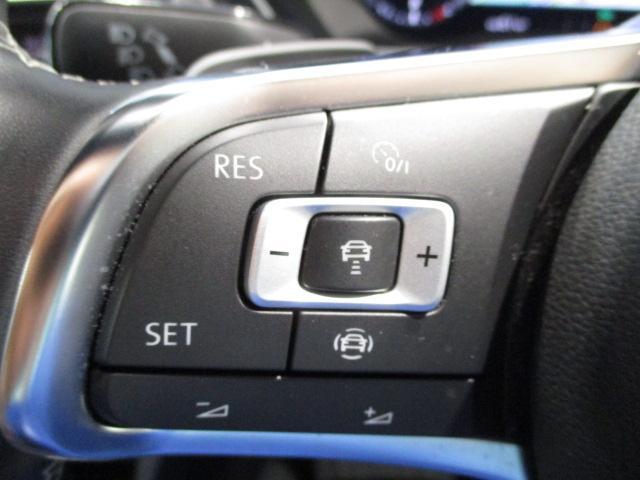 TDI 4モーション Rライン ブラックスタイル 本革シート SDカーナビ ETC レインセンサー(オートワイパー) 電動シート 地デジTV アダプティブクルーズコントロール アラウンドビューカメラ リアビューカメラ ドライブレコーダー(20枚目)