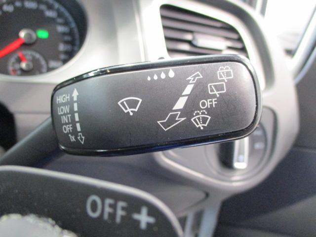 TSIコンフォートラインブルーモーションテクノロジー SDカーナビ ETC レインセンサー(オートワイパー) コンフォートシート 地デジTV アダプティブクルーズコントロール リアビューカメラ エレクトロニックパーキングブレーキ ドライブレコーダー(20枚目)