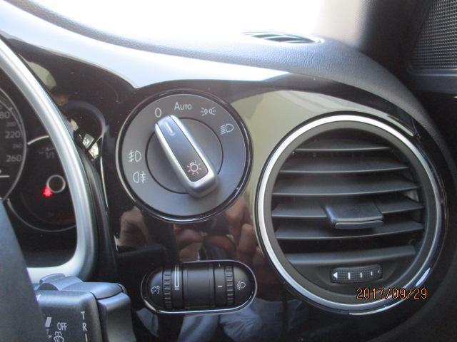 フォルクスワーゲン VW ザ・ビートル デザイン 認定中古車