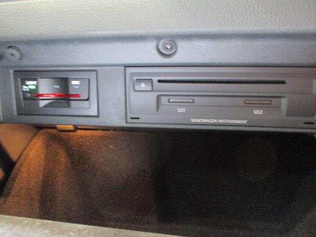 TSIコンフォートラインブルーモーションテクノロジー SDカーナビ ETC レインセンサー(オートワイパー) コンフォートシート 地デジTV アダプティブクルーズコントロール リアビューカメラ エレクトロニックパーキングブレーキ ハンズフリーシステム(14枚目)