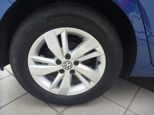 TSI Comfortline Limited デモカー(8枚目)