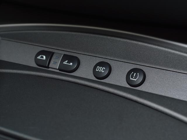 BMW BMW Z4 2.5i 電動オープン HID ETC