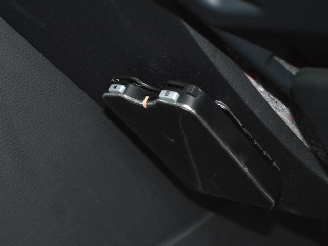 2.0T 天張張替済 ブラックレザー HDDナビ HID(14枚目)