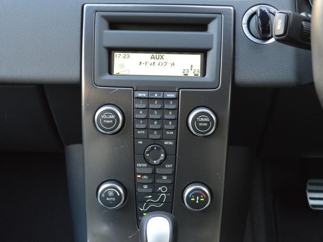 T5 Rデザイン エアロ18インチアルミ HDDナビTV(7枚目)