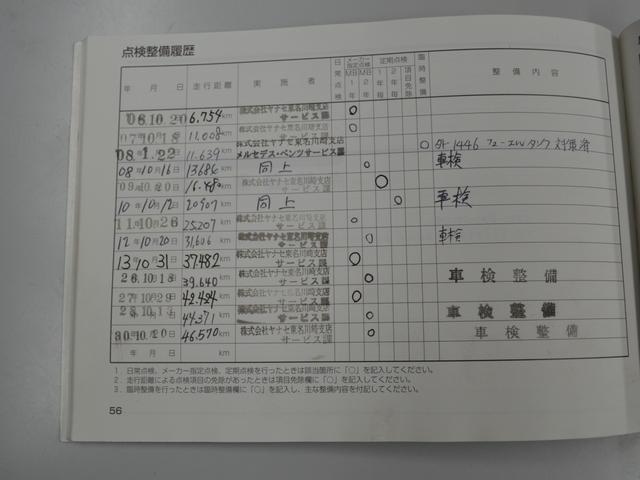 E350 ステーションワゴン アバンギャルド(3枚目)