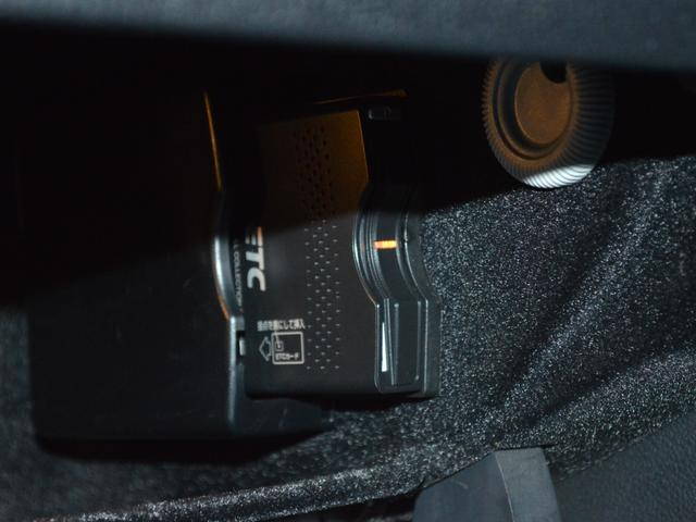 E250 CGIブルーエフィシェンシー スターマークLEDエンブレム キーレスゴープッシュスタート ブラックハーフレザー コマンドシステムHDDナビTV バックカメラ クリアランスソナー NEWタイヤ4本交換済み HID ETC クルコン(17枚目)