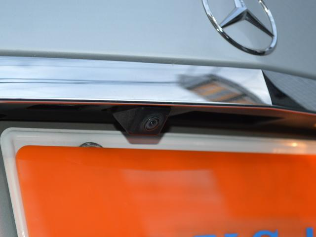 E250 CGIブルーエフィシェンシー スターマークLEDエンブレム キーレスゴープッシュスタート ブラックハーフレザー コマンドシステムHDDナビTV バックカメラ クリアランスソナー NEWタイヤ4本交換済み HID ETC クルコン(40枚目)
