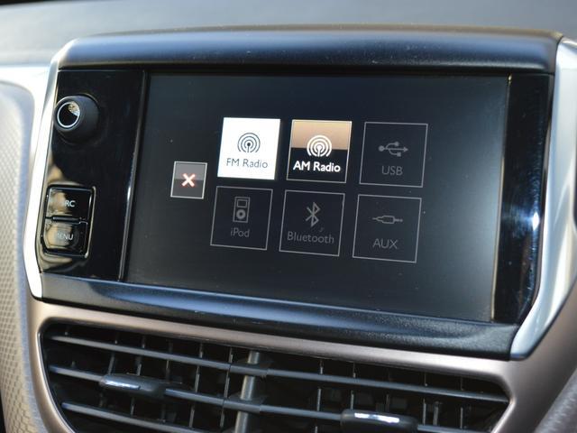 プレミアム ワンオーナー車 ハーフレザーシート ステアシフト タッチスクリーン Bluetooth ハンズフリー通話 ETC バックソナー アイドリングストップ クルーズコントロール(6枚目)