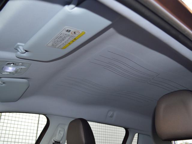 プレミアム ワンオーナー車 ハーフレザーシート ステアシフト タッチスクリーン Bluetooth ハンズフリー通話 ETC バックソナー アイドリングストップ クルーズコントロール(19枚目)