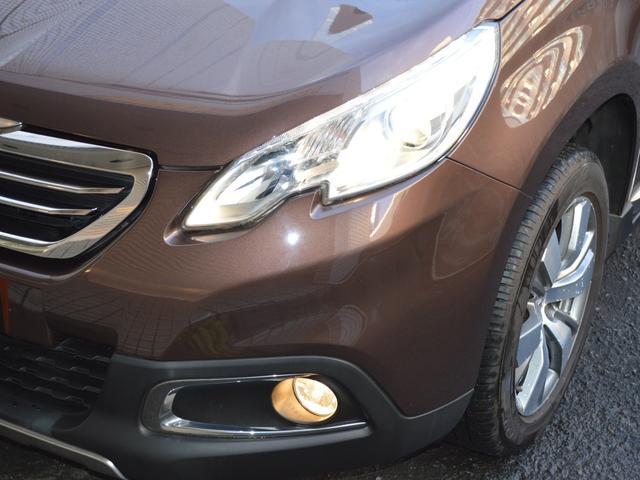 プレミアム ワンオーナー車 ハーフレザーシート ステアシフト タッチスクリーン Bluetooth ハンズフリー通話 ETC バックソナー アイドリングストップ クルーズコントロール(33枚目)