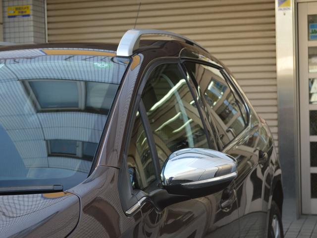 プレミアム ワンオーナー車 ハーフレザーシート ステアシフト タッチスクリーン Bluetooth ハンズフリー通話 ETC バックソナー アイドリングストップ クルーズコントロール(35枚目)