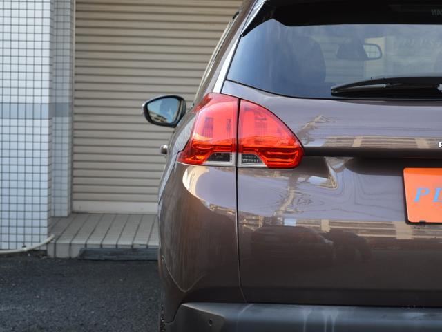 プレミアム ワンオーナー車 ハーフレザーシート ステアシフト タッチスクリーン Bluetooth ハンズフリー通話 ETC バックソナー アイドリングストップ クルーズコントロール(36枚目)