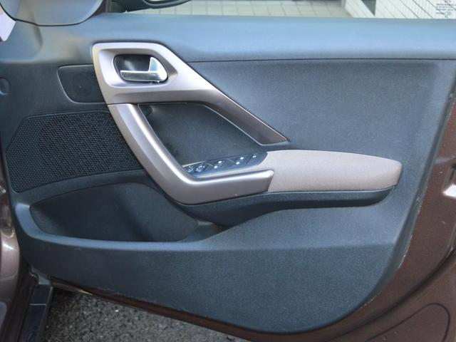 プレミアム ワンオーナー車 ハーフレザーシート ステアシフト タッチスクリーン Bluetooth ハンズフリー通話 ETC バックソナー アイドリングストップ クルーズコントロール(40枚目)