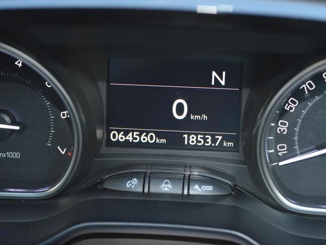 プレミアム ワンオーナー車 ハーフレザーシート ステアシフト タッチスクリーン Bluetooth ハンズフリー通話 ETC バックソナー アイドリングストップ クルーズコントロール(47枚目)