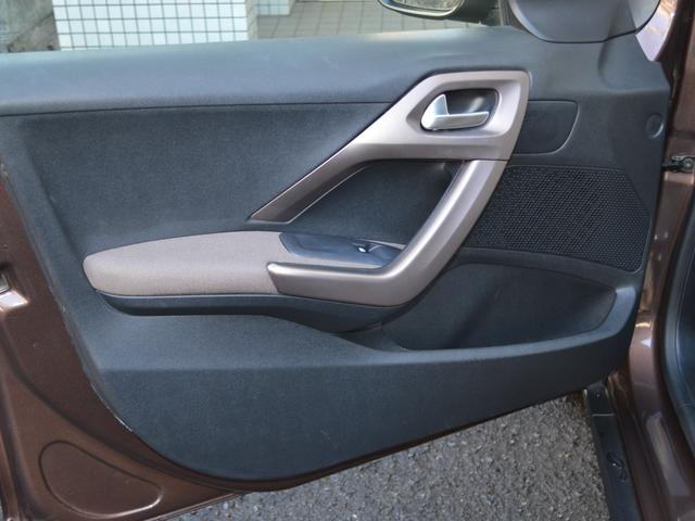 プレミアム ワンオーナー車 ハーフレザーシート ステアシフト タッチスクリーン Bluetooth ハンズフリー通話 ETC バックソナー アイドリングストップ クルーズコントロール(54枚目)
