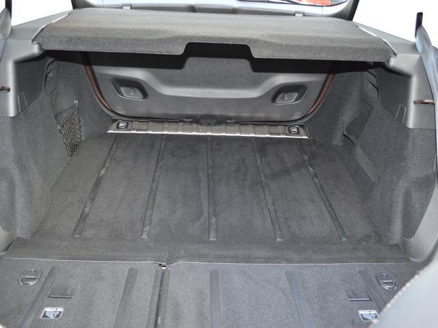 プレミアム ワンオーナー車 ハーフレザーシート ステアシフト タッチスクリーン Bluetooth ハンズフリー通話 ETC バックソナー アイドリングストップ クルーズコントロール(63枚目)