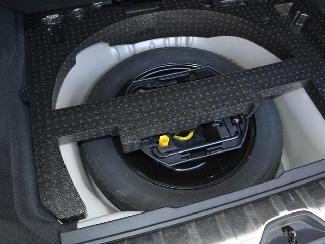 プレミアム ワンオーナー車 ハーフレザーシート ステアシフト タッチスクリーン Bluetooth ハンズフリー通話 ETC バックソナー アイドリングストップ クルーズコントロール(64枚目)