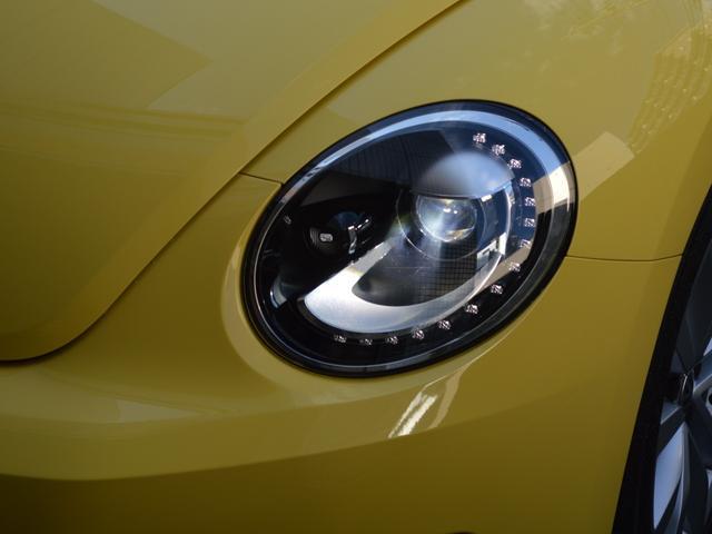 デザイン HIDヘッドランプ LEDポジションランプ キーレスエントリー 7速DSG(36枚目)