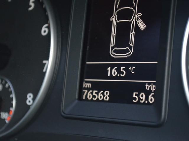 TSI ビルシュタインサスショック レムスマフラー 運転席レカロシート スロットルコントローラー ブレンボキャリパー 追加ブースト計 パナナビTV ドラレコ ETC HID アシュラレーダー 社外セキュリティ(3枚目)