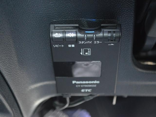 TSI ビルシュタインサスショック レムスマフラー 運転席レカロシート スロットルコントローラー ブレンボキャリパー 追加ブースト計 パナナビTV ドラレコ ETC HID アシュラレーダー 社外セキュリティ(20枚目)