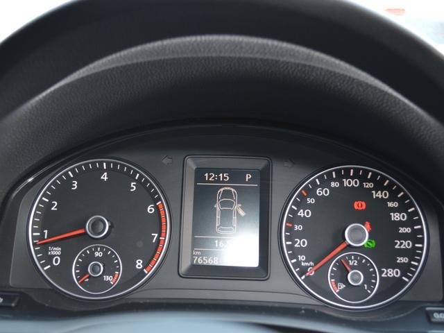 TSI ビルシュタインサスショック レムスマフラー 運転席レカロシート スロットルコントローラー ブレンボキャリパー 追加ブースト計 パナナビTV ドラレコ ETC HID アシュラレーダー 社外セキュリティ(26枚目)